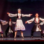 04_Belarus_Dance