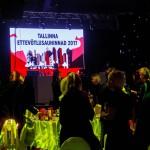 04_Ettevotlus-auhind-2017