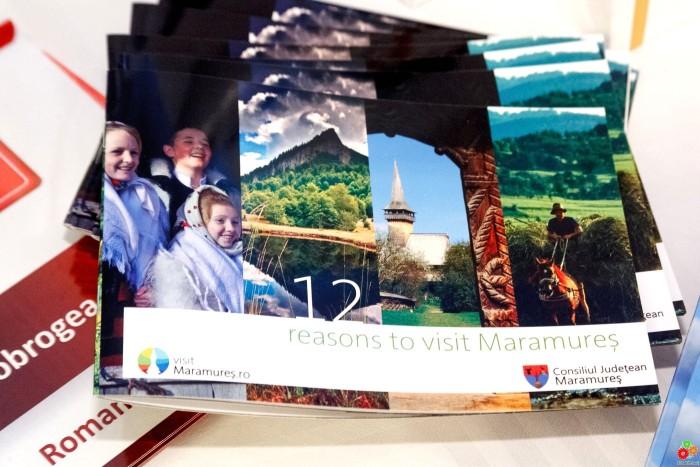 04_Romania a big surprise