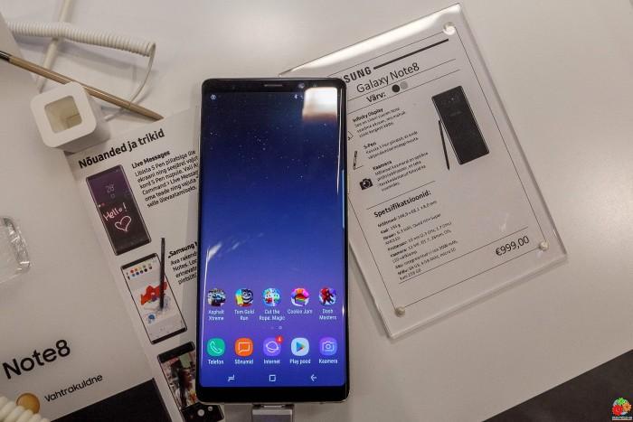 04_Samsung new magaz