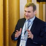 Посол Республики Беларусь в Эстонии Вячеслав Качанов