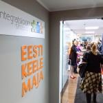 05-Eesti Keel Maja