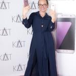 05 - KAT_Samsung