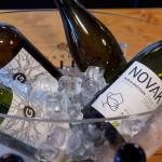 05-Moldova Wines-II