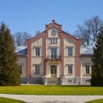 05 - Padaste Manor-