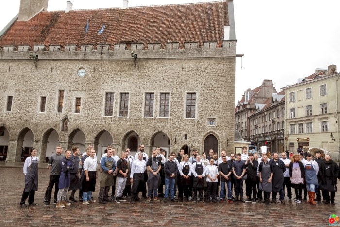 05-Tallinn Restaurant Week-18
