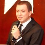 Ugur Altinay