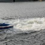 05FSTR_Viking Line