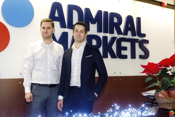 05_Admiral Markets