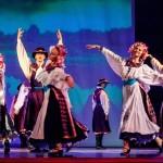 05_Belarus_Dance