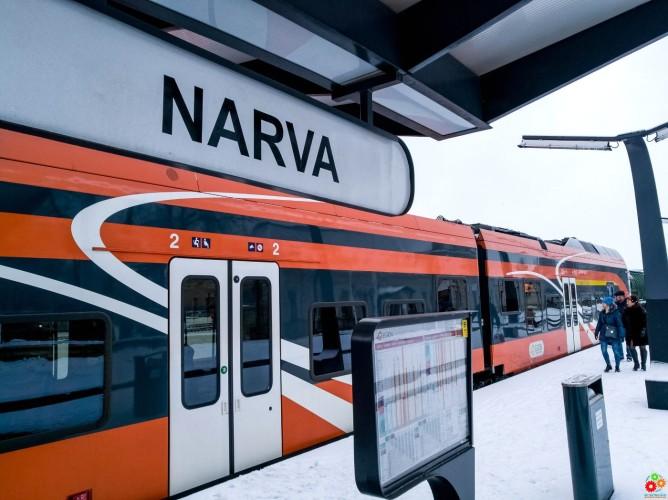 05_Elron-Narva Express