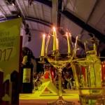 05_Ettevotlus-auhind-2017