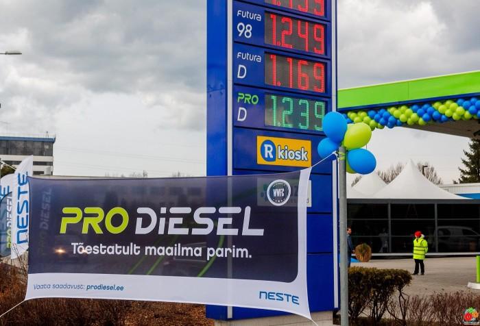 05_Neste PRO Disiel-