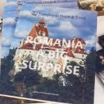 05_Romania a big surprise