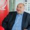 Новые назначения: Валдис Ноппель — председатель правления Сааремааского молочного комбината