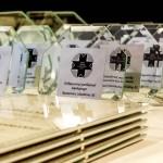 Toidu Liit: объявлен конкурс на Лучший продукт питания Эстонии 2018