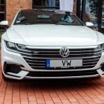 05_VW-Arteon_Juur