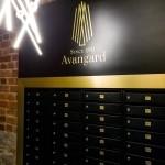 06-Avangard-Scandium-