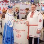 06-Belarus-tourest-18-