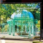 06-Borjomi piknik-2018-