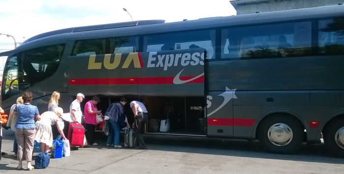 06---Lux_Express-2
