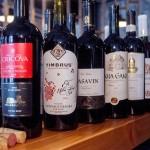 06-Moldova Wines-II