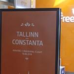 06-Nordica-TLN-Const