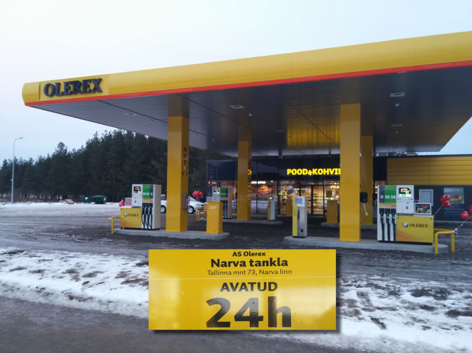 06-Olerex-Narva-2