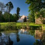 06 - Padaste Manor-