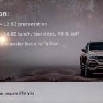 06-VW Touareg-
