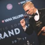 06 - Vana Tallinn Grand Prix-2017