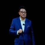 06-new Samsung online