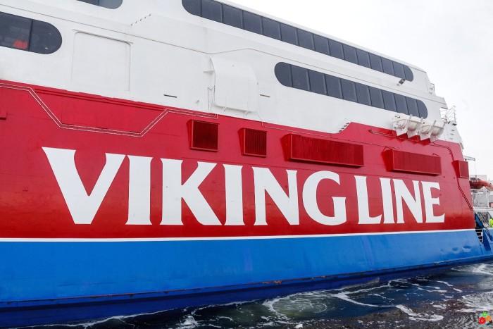 06FSTR_Viking Line
