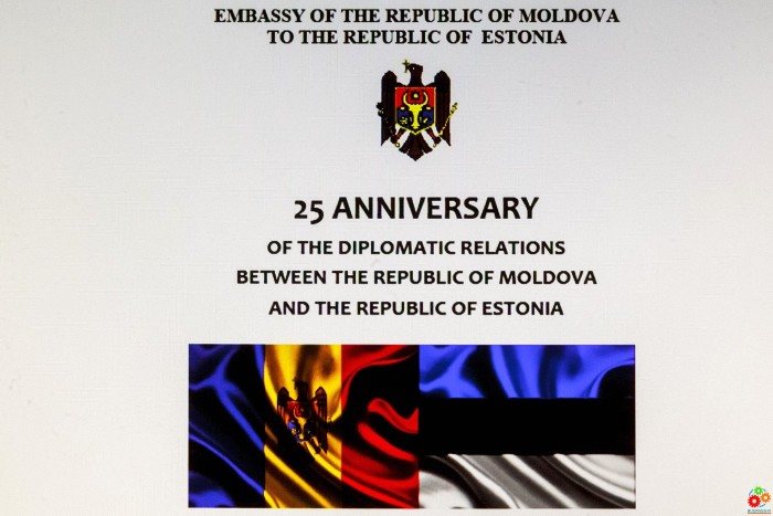 06_Moldova-Eesti-25