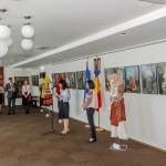 06_Romania-kostjumimg_8033