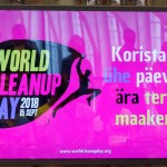 06_world cleanup day