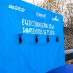 07-BalicConnector-Paldiskiimg_2158