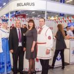 07-Belarus-tourest-18-