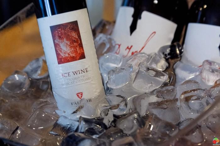 07-Moldova Wines-II