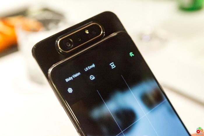 07-Samsung A seria