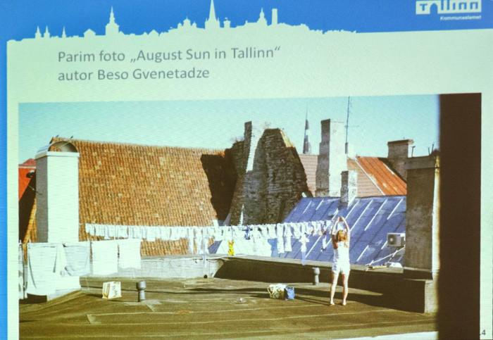 07-Tallinn-Photo