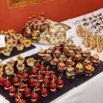 07-Tallinn Restaurant Week-18