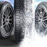 PZU Kindlustus: ламельным шинам отдают предпочтение около 30% водителей