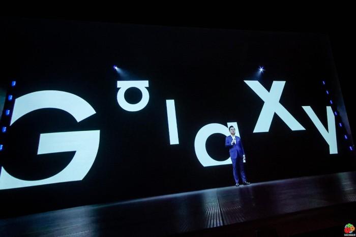 07-new Samsung online