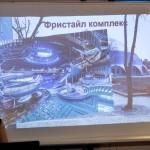 07_Belarus-2017-tourest-