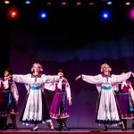 07_Belarus_Dance