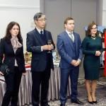 07_Moldova-Eesti-25