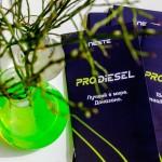 07_Neste PRO Disiel-