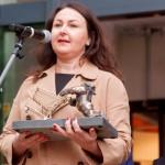 Кристи Ломби