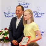 07_Tukeviku Talent MAXIMA-2017